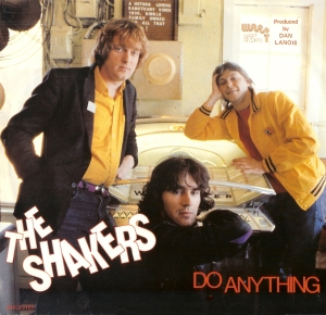 Shakers_singleA