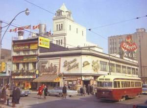 toronto1960s