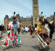 aboriginal-day