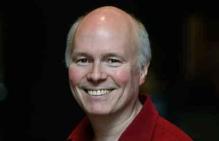 Bernard Perusse