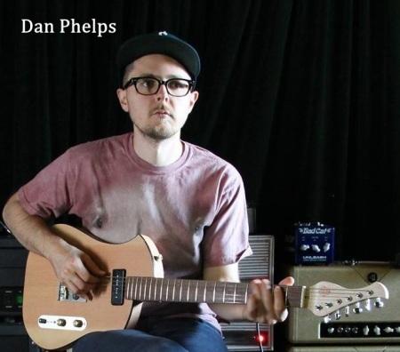 danphelps