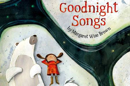 Goodnight-Songs-Margaret-Wise-Brown