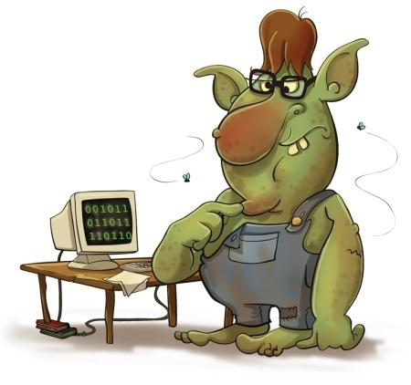 internet troll2