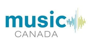 music-canada