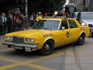 Not Cab