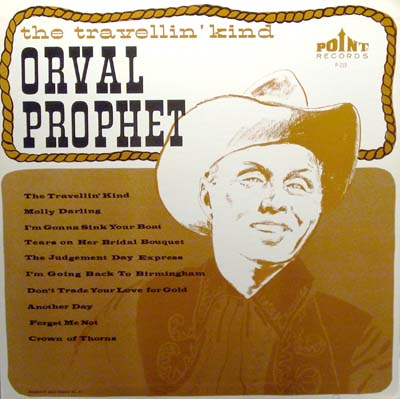 orval-prophet