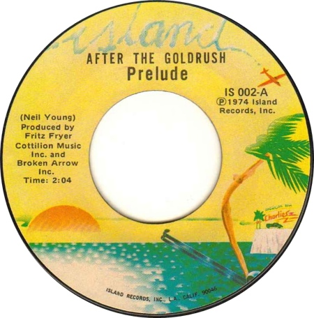 prelude-after-the-goldrush-island
