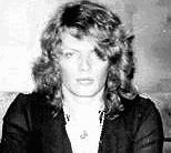 Randy Bishop Montreal 1972