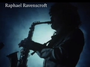 ravenscroft