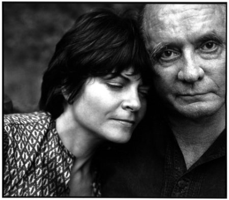 rosanne-and-johnny-cash