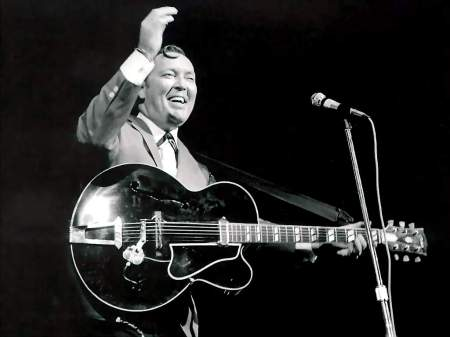 Bill Haley 2