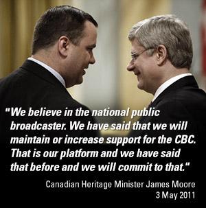 cbc promise 2011