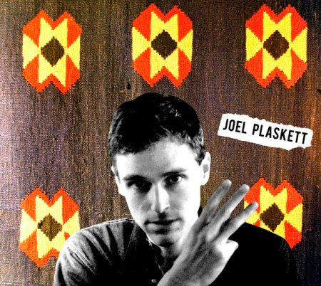 Joel Plaskett – Three