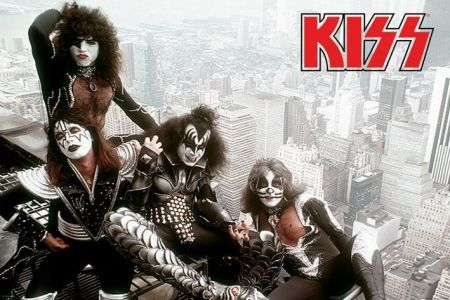 KISS_empire