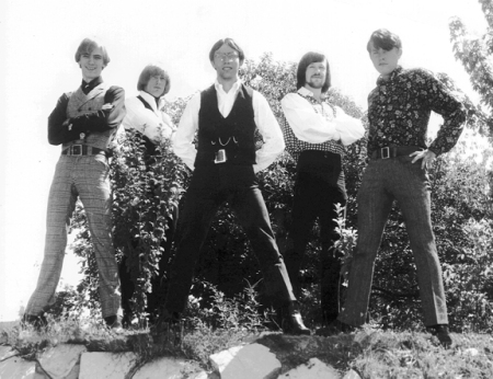 Knights_1965_Dayton
