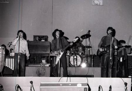 Lighthouse_Rockpile1969