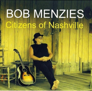 Menzies_cover