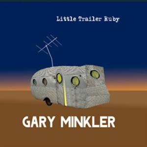minkler_front_cover_rgb_square_373