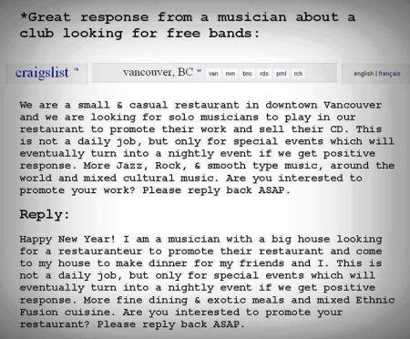 musician-ad_0402111523737