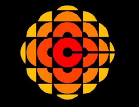 old-cbc-logo-from-the-70s