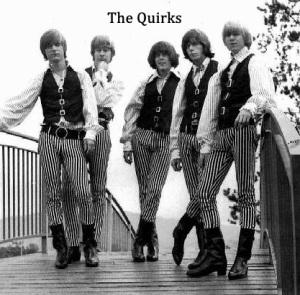 quirks1