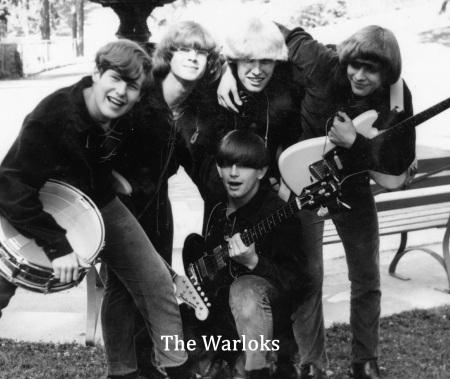 Warloks(40)
