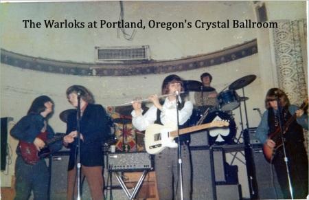 Warloks@Crystal1a