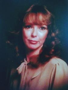 AAA Cheryl 1984