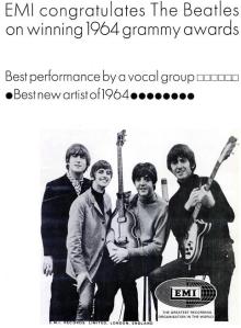 Beatles_ad_1965