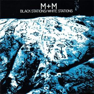 Black Stations