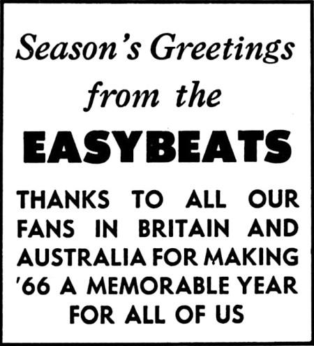 EasybeatXmas