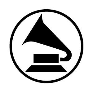 Grammy-logo1