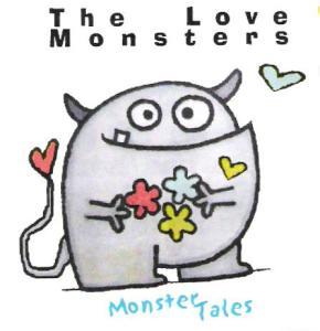 lovemonsters 001