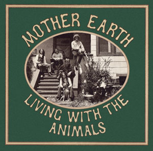 motherearthliving