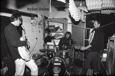 nylon-union-istrochem-bratislava-skusobna-cca-2002