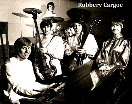 rubberycargoe11