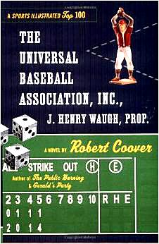 universalbaseball1