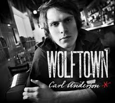 wolftown