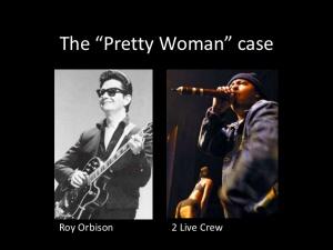 2 live crew case