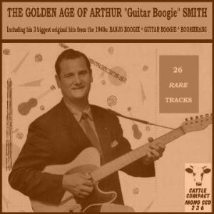 arthur-guitar-boogie-smith