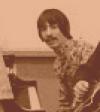 Bob 1967