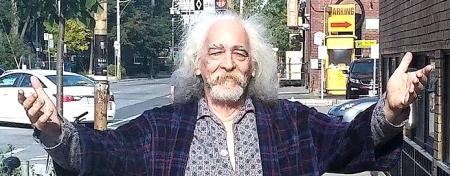 Bob as Stephenson cropped