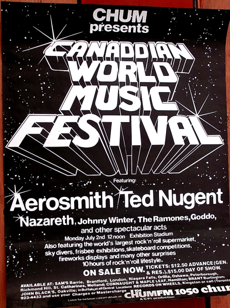 Canadian-World-Music-Festival-1979-poster