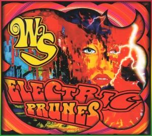 ElectricPrunes