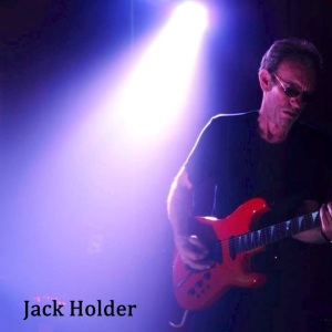 jackholder
