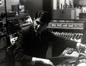 johnfry