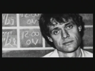 Kim Fowley young