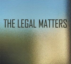 LegalMatters