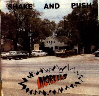 Morells shake n push