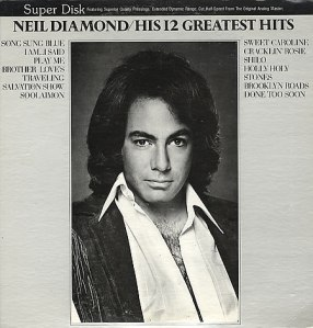 Neil-Diamond 12Greatest